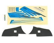 E-flite V1200 Decal Sheet | relatedproducts