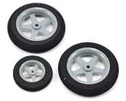 E-flite Wheel Set | relatedproducts