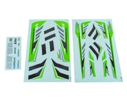 E-flite Timber X Decal Set | alsopurchased