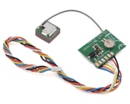 E-flite GPS Unit & Antenna (Small) | relatedproducts