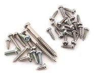 E-flite V-22 Osprey Screw Set | product-related