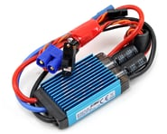 E-flite 60-Amp Pro Switch-Mode V2 BEC Brushless ESC | relatedproducts