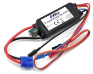 E-flite 25-Amp Helicopter Brushless ESC (300 X)   relatedproducts