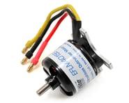 E-flite B15 Brushless Outrunner Motor (880kV) | relatedproducts