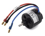 E-flite 480 Brushless Outrunner Motor (960kV) | product-also-purchased