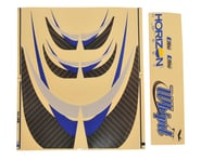 E-flite Decal Sheet | relatedproducts
