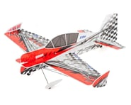 E-flite Yak 54 3D Airframe | relatedproducts