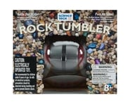 Elenco Electronics Rock Tumbler | relatedproducts