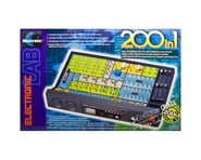 Elenco Electronics 200-In-1 Electronic Project Lab | relatedproducts
