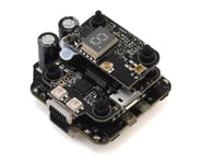 EMAX Mini Magnum 2 AIO Flight Controller Stack | relatedproducts
