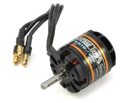 EMAX GT2215/09 1180kV Brushless Motor | relatedproducts