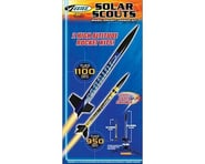 Estes Solar Scouts Launch Set E2X Easy-to-Assemble | relatedproducts