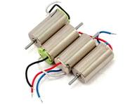 Estes Proto X/Syncro Motor Set (4)   alsopurchased