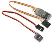 Eagle Tree Systems Altimeter MicroSensor V4 | relatedproducts