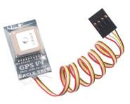 Eagle Tree Systems Tiny 10Hz GPS V4 Expander | relatedproducts
