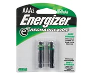 Energizer Rechargeable AAA 700mAh Battery (2) | relatedproducts