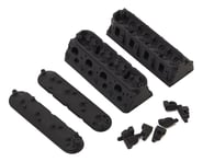 Exclusive RC RC4WD V8 LS Heads w/Valve Covers & Coils (Carbon Nylon) | relatedproducts