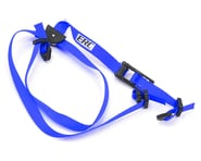 Exclusive RC Spare Tire Harness (Blue)   relatedproducts