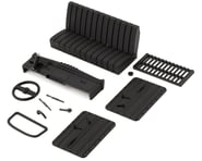 Exclusive RC Pro-Line Dodge Power Wagon Scale Accessory Kit (Carbon Nylon) | relatedproducts