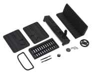 Exclusive RC Pro-Line Dodge Power Wagon Scale Accessory Kit | relatedproducts