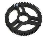 Exotek Flite 48P Machined Spur Gear (69T) | alsopurchased