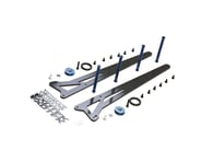 Exotek Traxxas Slash Adjustable Wheelie Ladder Bar Set | relatedproducts