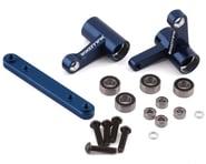 Exotek Traxxas Slash Aluminum Pro Steering Set   alsopurchased
