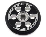 Exotek 23mm Wheelie Bar Wheel w/O-Ring | alsopurchased