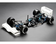 Exotek F1 Ultra 1/10 Pro Race Formula Chassis Kit | relatedproducts