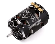 Fantom ICON Torque V2 Works Edition Pro Drag Racing Brushless Motor (10.5T)   product-also-purchased