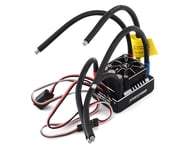 Fantom FR-8 Pro 1/8 Competition Sensored Brushless ESC | relatedproducts