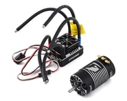 Fantom FR-8 Pro 1/8 Competition Sensored Brushless Combo w/ICON Motor (2150Kv) | relatedproducts