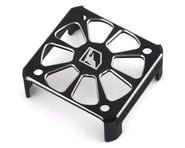 Fantom FR-8 Pro ESC Fan Cover | relatedproducts