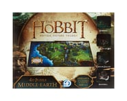 4D Cityscape 4D Hobbit Middle Earth | relatedproducts
