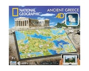 4D Cityscape NG Ancient Greece 600+pcs | relatedproducts