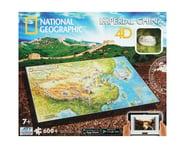 4D Cityscape NG Ancient China 600+pcs   relatedproducts