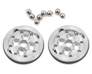 Fioroni T.A.P. 8x1.3mm 4-Balls Shock Pistons (2) (TLR/Hot Bodies/Serpent) | relatedproducts