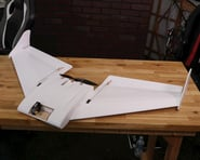 "Flite Test Spear ""Maker Foam"" Electric Airplane Kit (1041mm) 