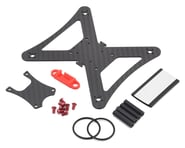 Flite Test Gremlin Sidewinder Turbo Drone Frame | relatedproducts
