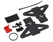 Flite Test Gremlin Drone CF Frame - Josh Bixler Edition | relatedproducts