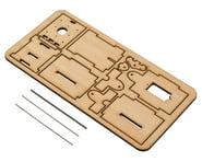 """Flite Test """"FT Elements"""" Thrust Vector Kit   alsopurchased"""