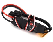 Flite Test Freedom Fox 30A ESC | relatedproducts