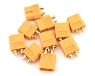 Flite Test XT-60 Connector Set (5x Male, 5x Female) | relatedproducts