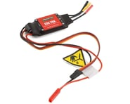 FMS 20-Amp Brushless ESC | alsopurchased