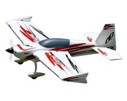Flex Innovations QQ Extra 300G2 Super PNP Electric Airplane (Night Red) | relatedproducts