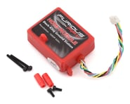 Furious FPV HDMI Module for Dock King Ground Station | product-also-purchased