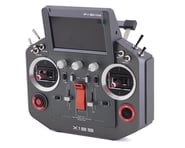 FrSky Horus X12S Transmitter (Textured) | relatedproducts