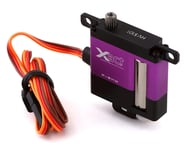 FrSky Xact HV5101 Thin Wing Servo | relatedproducts