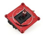 FrSky M9R Hall Sensor Gimbal For Taranis X9D & X9D Plus | relatedproducts