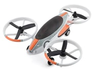 FrSky Vantac Rover3 Tilt-Rotor FPV Tricopter Airplane BNF | relatedproducts